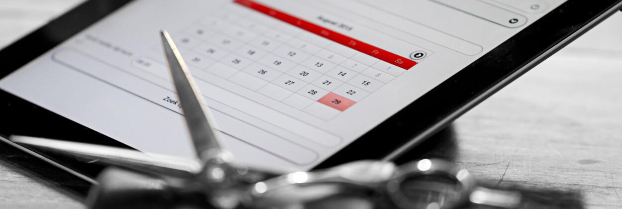 Plan4U-Agenda-op-iPad-met-schaar-en-kam2-BW-1250x420-3