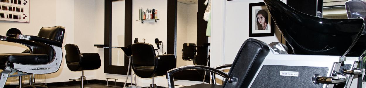 Salon _management_