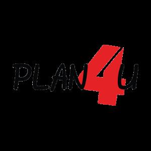PLAN4U